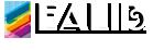 EALib.com
